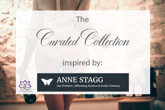 curatedcollectionstagg